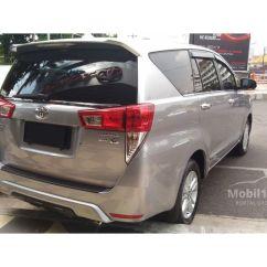 Diskon All New Kijang Innova Review Mobil Grand Veloz Harga Toyota Bekas Halaman 29 Waa2 Terbaik 2018 V Bensin Manual