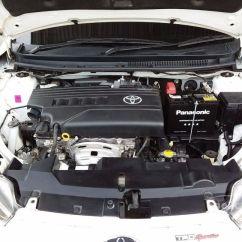 Toyota Yaris Trd Sportivo Specs Grand New Avanza Tipe E 2017 2014 1 2 In ภาคอ สาน Automatic Hatchback