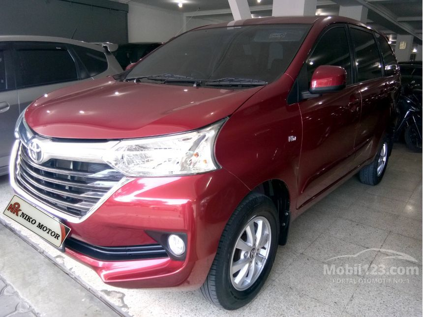 grand new veloz warna merah brand toyota alphard for sale avanza mobil bekas halaman 11 waa2 1 3 g mt 2017 antik km8rb dp minim 18jt