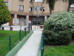 25 casas y apartamentos baratos en la costa  idealistanews