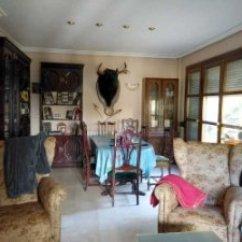 The Living Room With Sky Bar %e3%83%90%e3%82%a4%e3%83%88 Media Storage Property For Sale In Jabalcuz Jaen Houses Country Homes Duplex Apartments Idealista