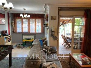 the living room with sky bar %e3%83%90%e3%82%a4%e3%83%88 primitive decorating ideas for property sale in getafe norte houses and flats idealista premium