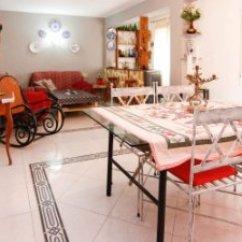 The Living Room With Sky Bar %e3%83%90%e3%82%a4%e3%83%88 Modern Wall Lights For Property Sale In Saladar Denia Houses And Flats 1 Bathroom Idealista