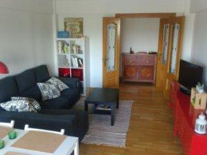 the living room with sky bar %e3%83%90%e3%82%a4%e3%83%88 red and black decorating ideas 51 properties for sale playa menakoz vizcaya spain houses flats idealista