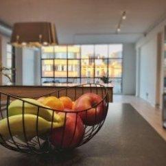 The Living Room With Sky Bar %e4%b8%80%e4%bc%91 Arabic Ideas Property For Sale In Sant Marti Barcelona Apartments Idealista