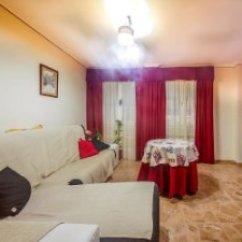 The Living Room With Sky Bar %e4%b8%80%e4%bc%91 Inexpensive Small Ideas Property For Sale In Chinchilla De Monte Aragon Albacete Houses And Flats Idealista