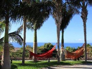 Properties For Sale Playa Pasito Blanco San Bartolome De