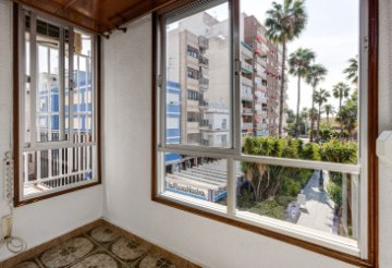 Property For Sale In Alicante Province Spain Houses And Flats In Need Of Renovation Idealista