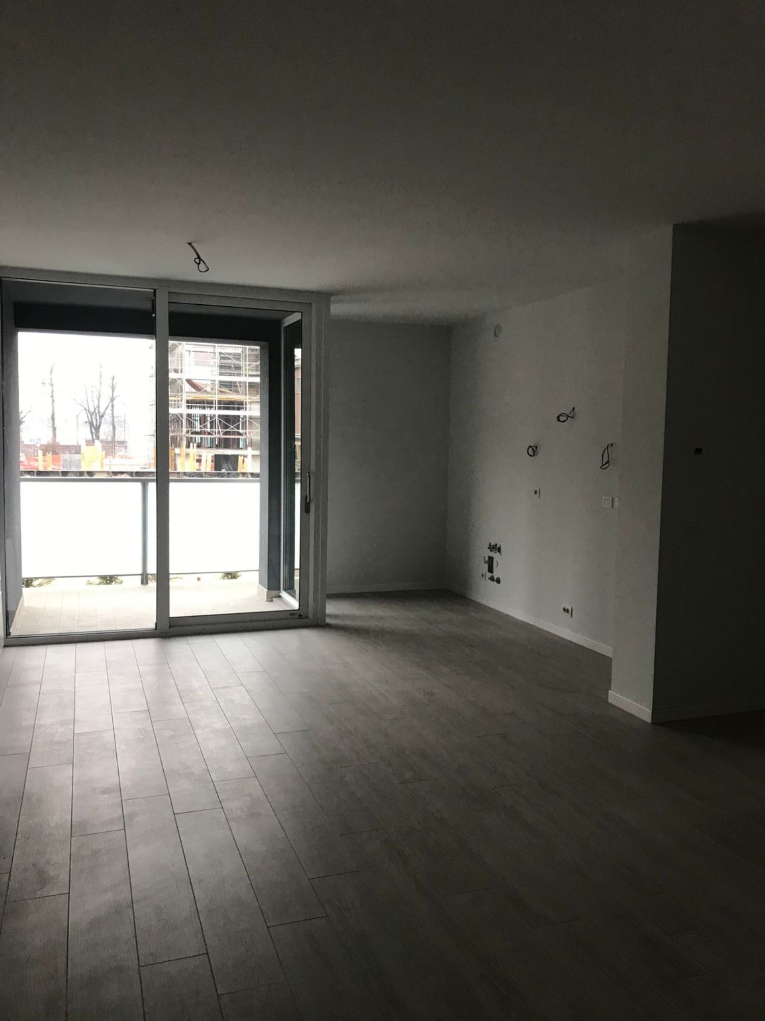 Appartamento In Vendita Via Di Saliceto Bologna Bo Navile