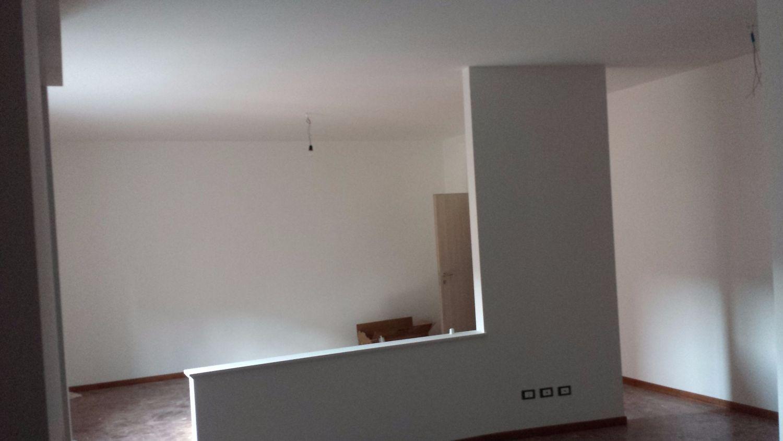 Appartamenti E Case In Vendita Via Della Chiesa Brescia A