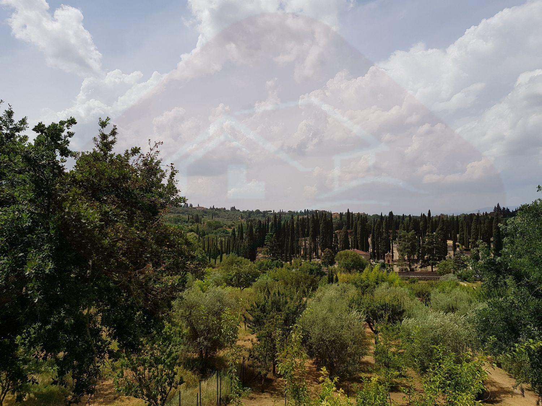 Quadrilocale In Vendita In Via Del Podestà Due Strade San