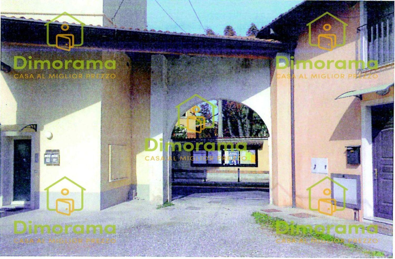 Trilocale In Vendita In Via Roma 13 San Zeno Naviglio