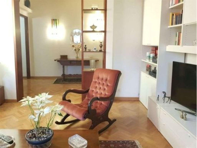 Appartamento In Vendita In Legnaia Soffiano Ponte A Greve