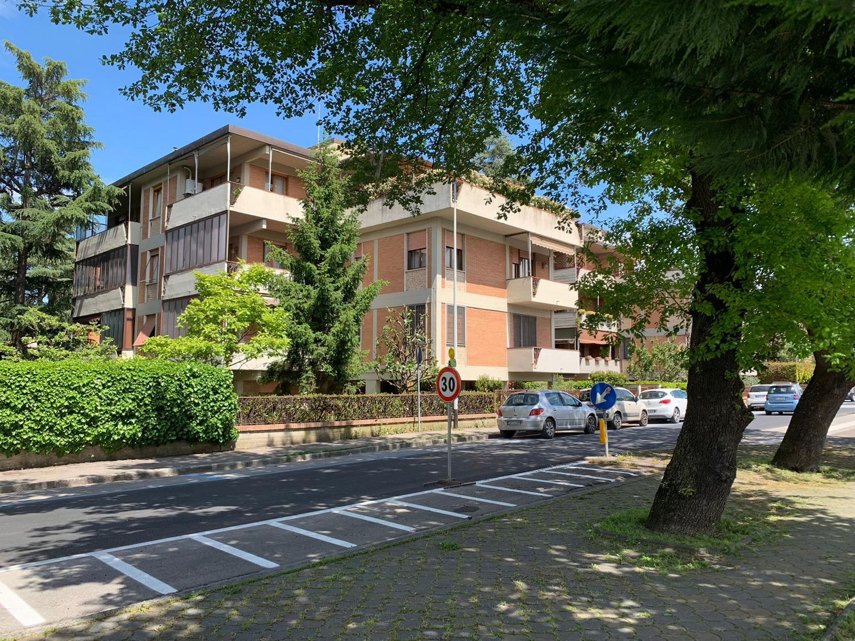 Appartamento In Vendita In Via Del Filarete 20 Legnaia