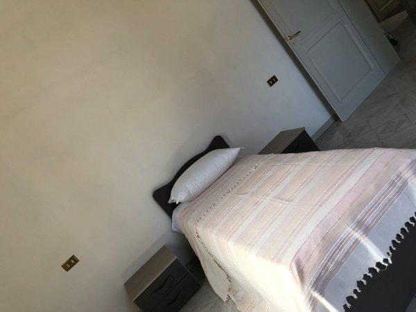 12 proprietà ad uso esclusivo. Stanze In Affitto In Provincia Di Perugia Idealista