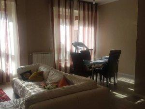 Appartamenti E Case In Vendita Via Trento Brescia A