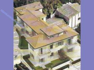 Appartamenti E Case In Vendita Via Di Ripoli Firenze A