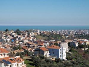 Case In Colli Pescara Idealista