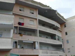 Appartamenti E Case In Vendita Via Europa Roma A Anzio