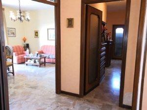 Case Fino A 180 Mq In Borgo Trento San Bartolomeo Casazza