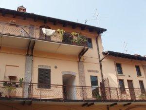 Case Fino A 60 Mq In Porta Venezia Santeufemia Caionvico