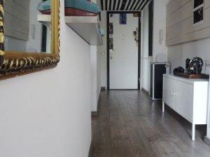 Appartamenti E Case In Vendita Via Padova Milano Idealista