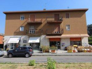 Appartamenti E Case In Vendita Via L A Brescia Idealista