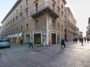 Uffici A Rimini Idealista