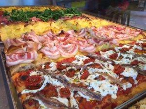 Negozi In Affitto Per Pizzeria Roma Idealista