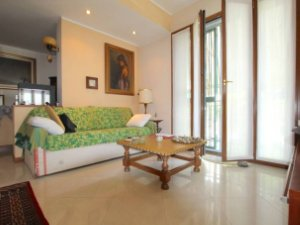 Appartamenti E Case In Vendita Via Pirandello Milano A