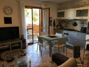 Appartamenti E Case In Vendita Viale Venezia Brescia