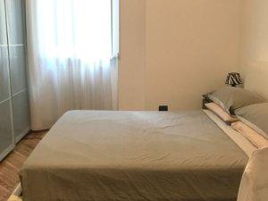 Appartamenti E Case In Vendita Via Eustachi Milano Idealista
