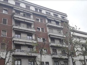 Case Da 120000 Euro Economiche In Garibaldi Isola Milano