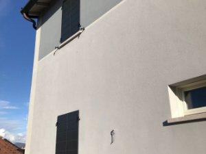Appartamenti E Case In Vendita Via Fornaci Brescia Idealista