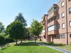 Case A Modena Provincia Idealista