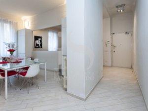 Appartamenti E Case In Affitto Via Fiamma Milano Idealista