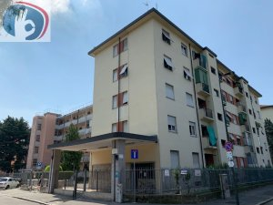 Appartamento Via Demonte 2 Milano Clienticasaitclienticasait