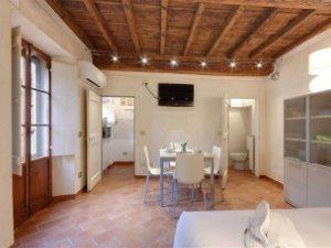 Appartamenti E Case In Vendita Via Duomo Firenze Idealista