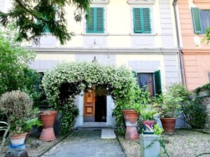 Appartamenti E Case In Vendita Via Podesta Firenze Idealista
