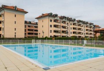 Case Con Piscina A Milano Provincia Idealista
