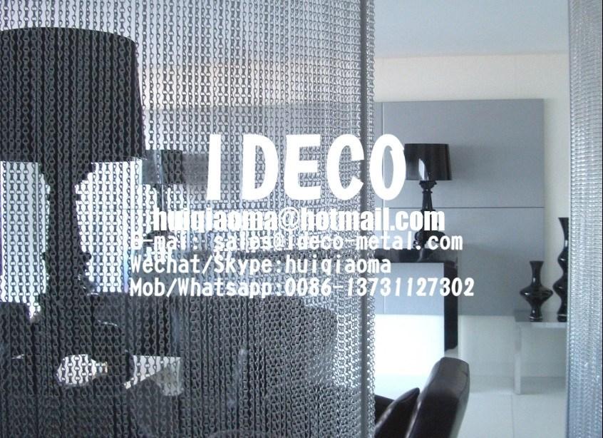 china hexmesh hexsteel hexmetal refractory anchors razor mesh corrugated perforated metal