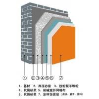 內墻保溫板 眾創保溫建材廠 - 九正建材網
