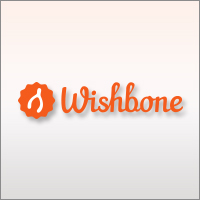 Wishbone allows you to give direct financial support to under-served students in the U.S. Your donations fund a Wishbone student's summer or extracurricular program.