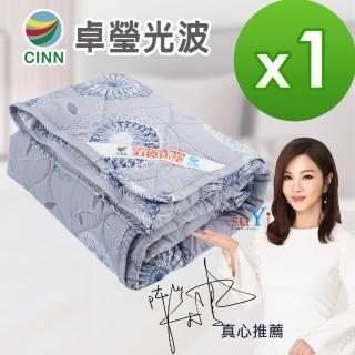 奈米遠紅外線冰絲救命毯 的價格比價讓你撿便宜 - 愛比價
