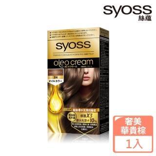 SYOSS 染髮 的價格 - 比價撿便宜