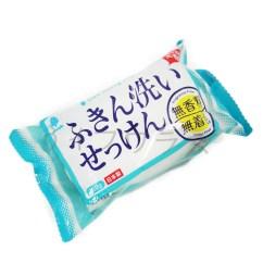 Kitchen Soap High End Kitchens 日本製 廚房肥皂 4入組 Momo購物網 放大圖