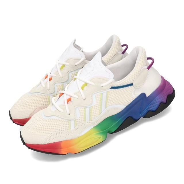 「adidas 厚底 女鞋」 - 價格品牌網