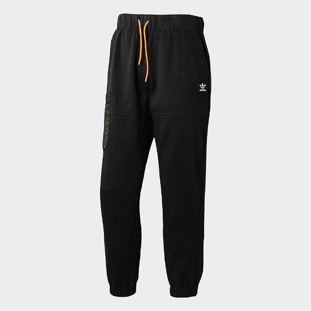 【adidas官方旗艦館】PT3 運動長褲 男(GC8705)好評推薦 - 內衣服裝品牌