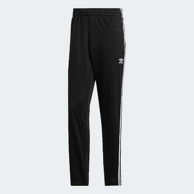 【adidas官方旗艦館】Firebird 運動長褲 男(ED6897) 推薦 - *優質衣褲服飾店*