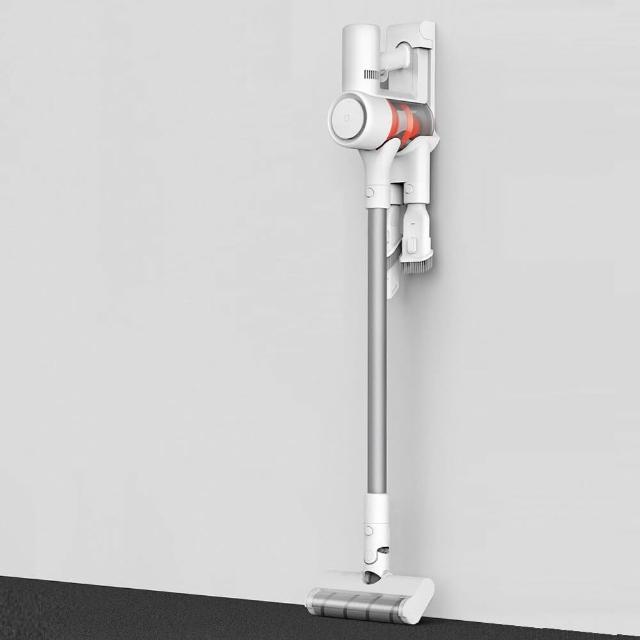 【小米】米家手持無線吸塵器Lite(白)